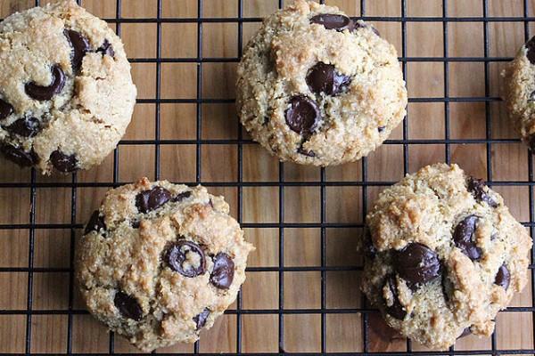 Paleo-Chocolate-Chip-Cookie-Recipe