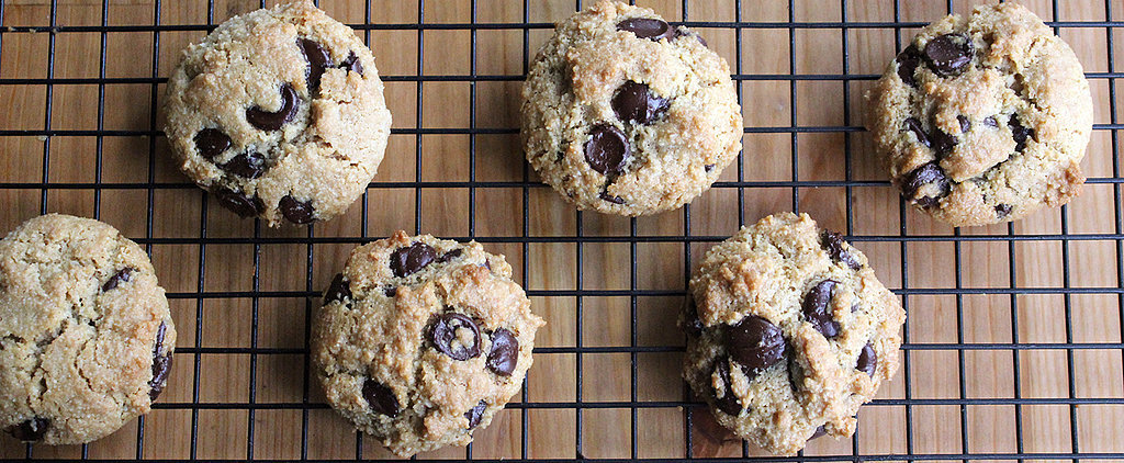 Paleo-Chocolate-Chip-Cookie-Recipe