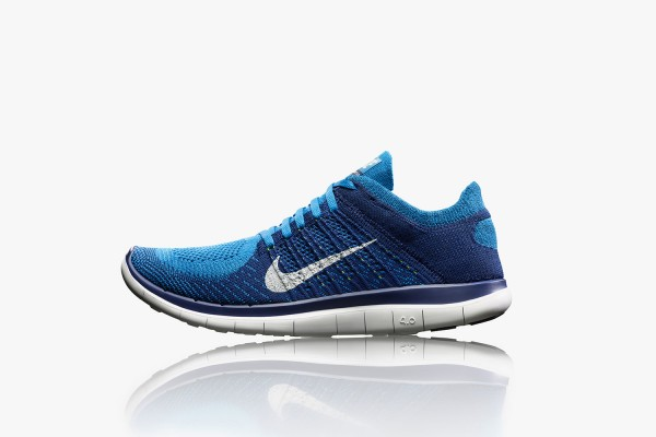 nike-free-2014-collection-1