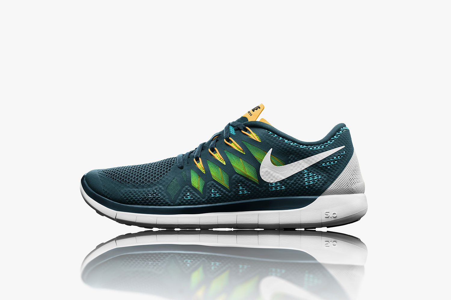 nike-free-2014-collection-3