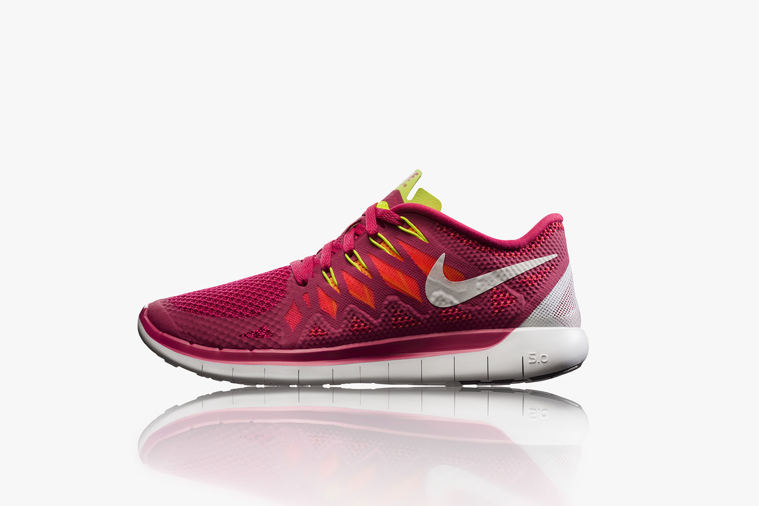 nike-free-2014-collection-4