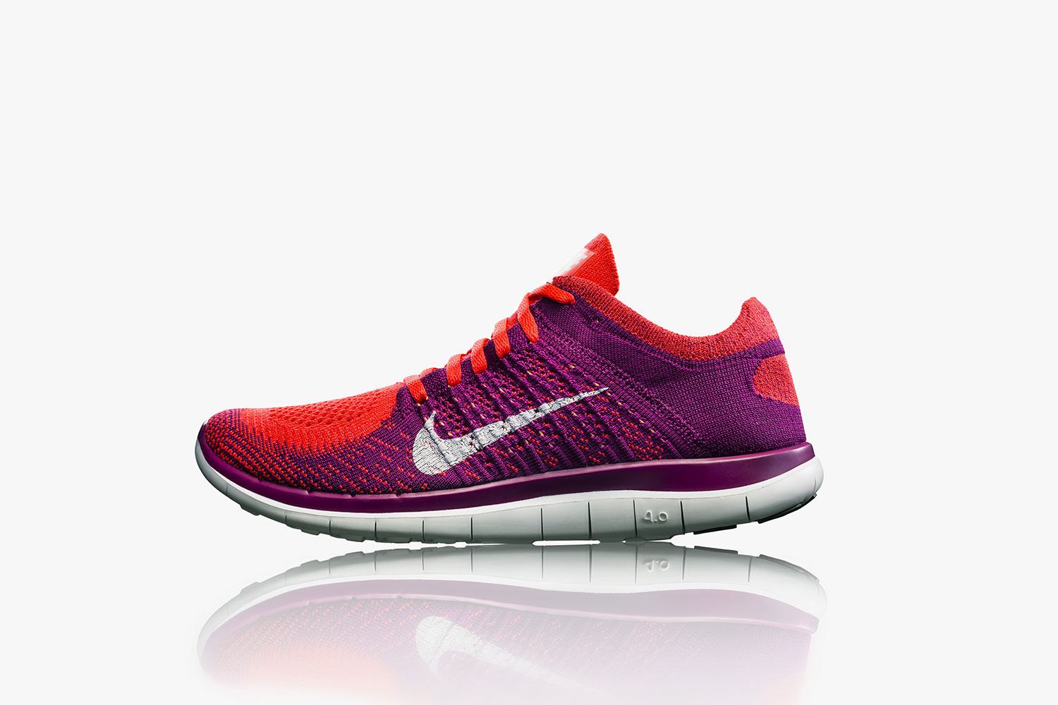 nike-free-2014-collection-6