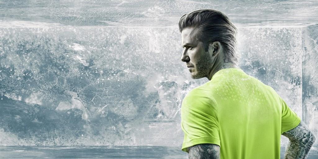 2014_Running_SS14_Climachill_Image_07_David Beckham_Back_LR