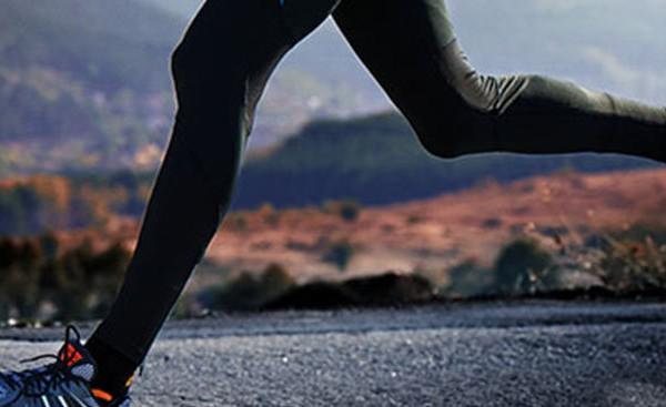 925x480-combating-leg-fatigue_large
