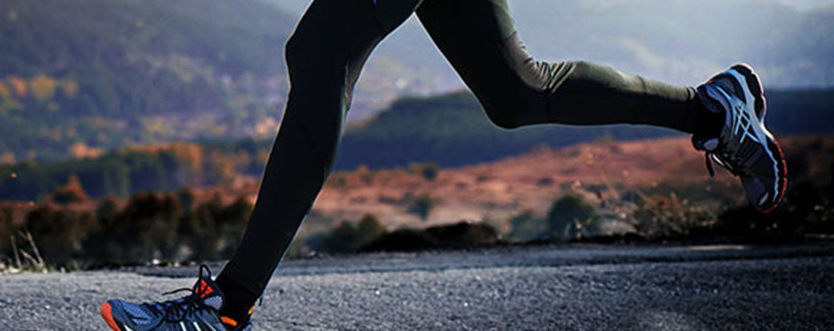 925x480-combating-leg-fatigue_large