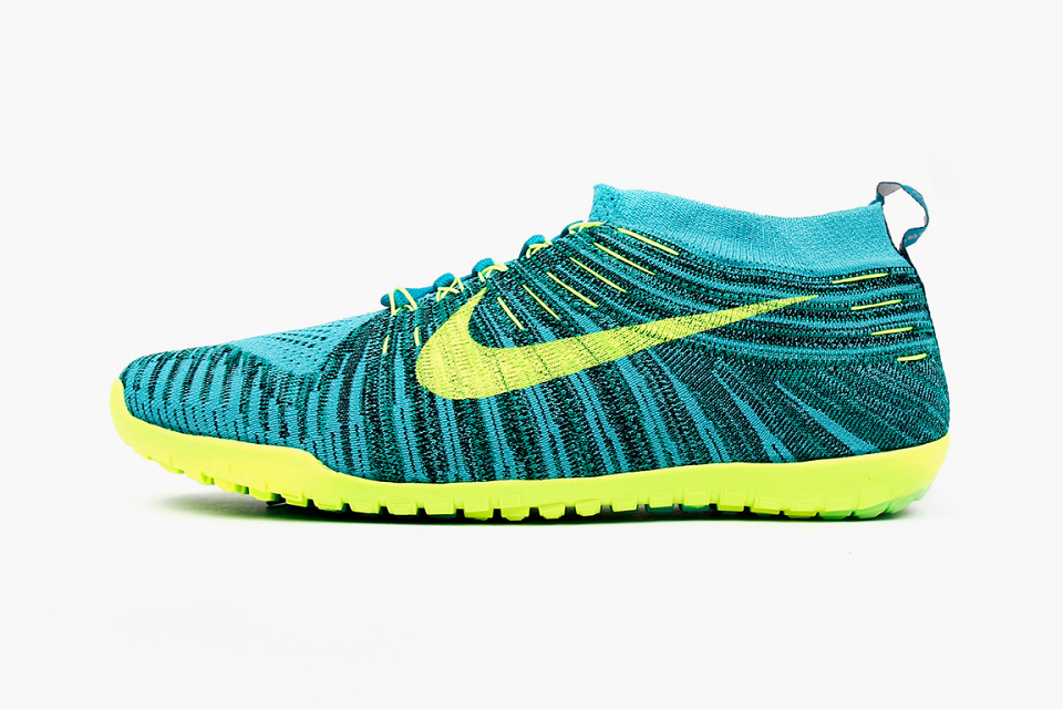 nike-summer-2014-free-hyperfeel-collection-02-960x640