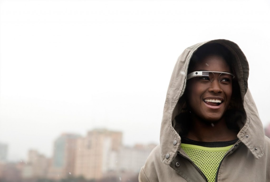 Google-Glass-Foto-1024x692