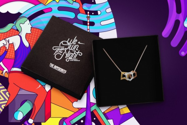 Nike_WOTN_Necklace_The_Boyscouts