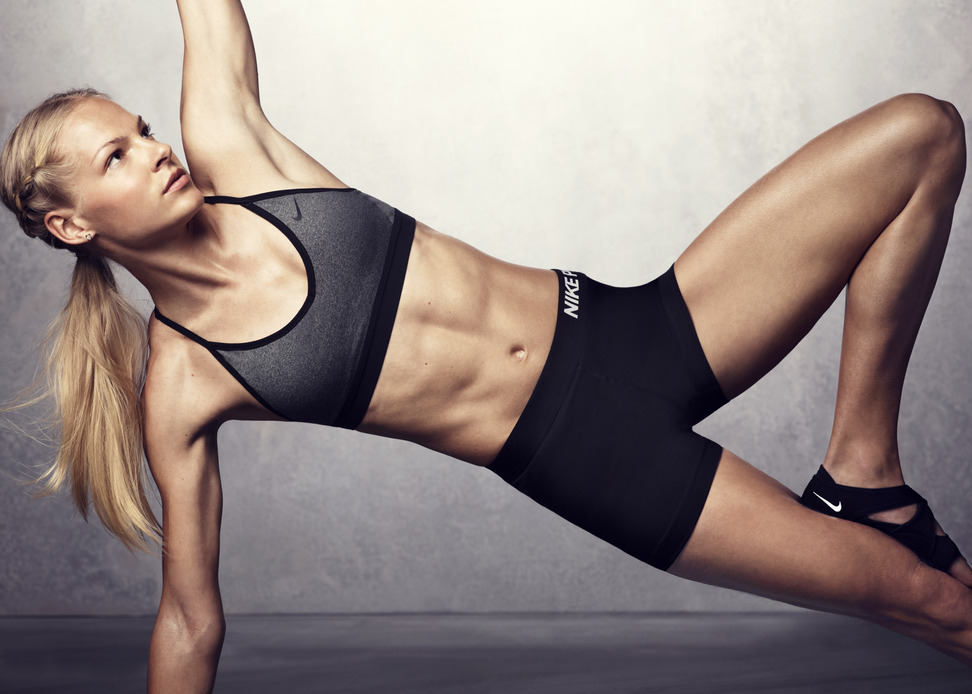 Darya_Klishina_Nike_Pro_Indy_Bra_1_detail