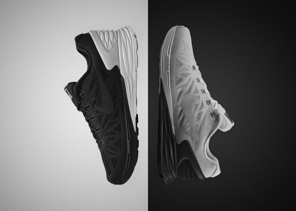 Nike_Lunarglide6-combo-01-crop1_detail