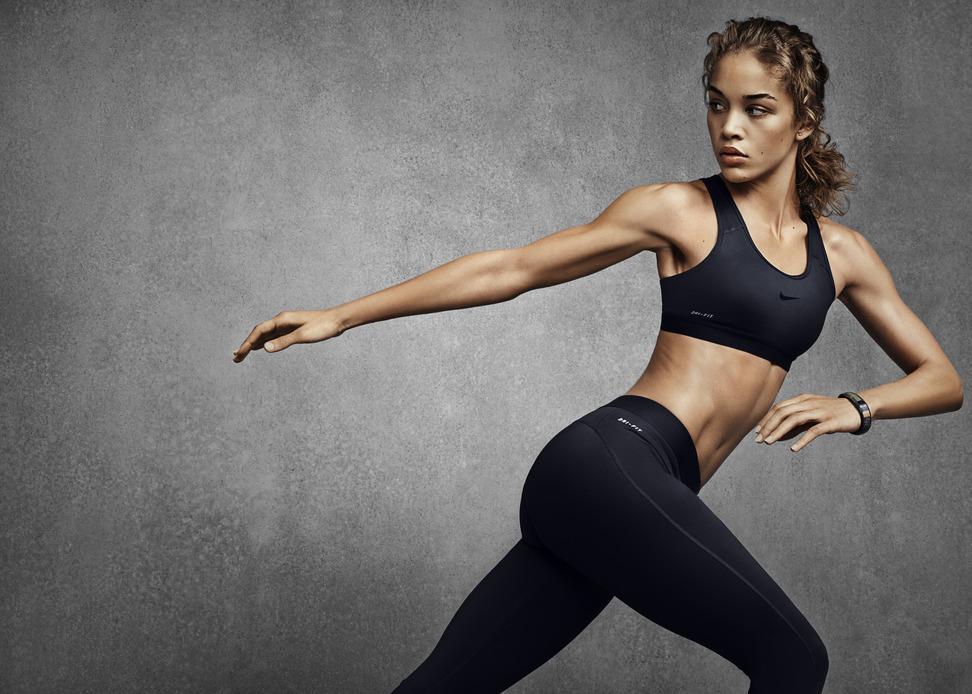 Nike_Pro_Classic_Padded_Bra_1_detail