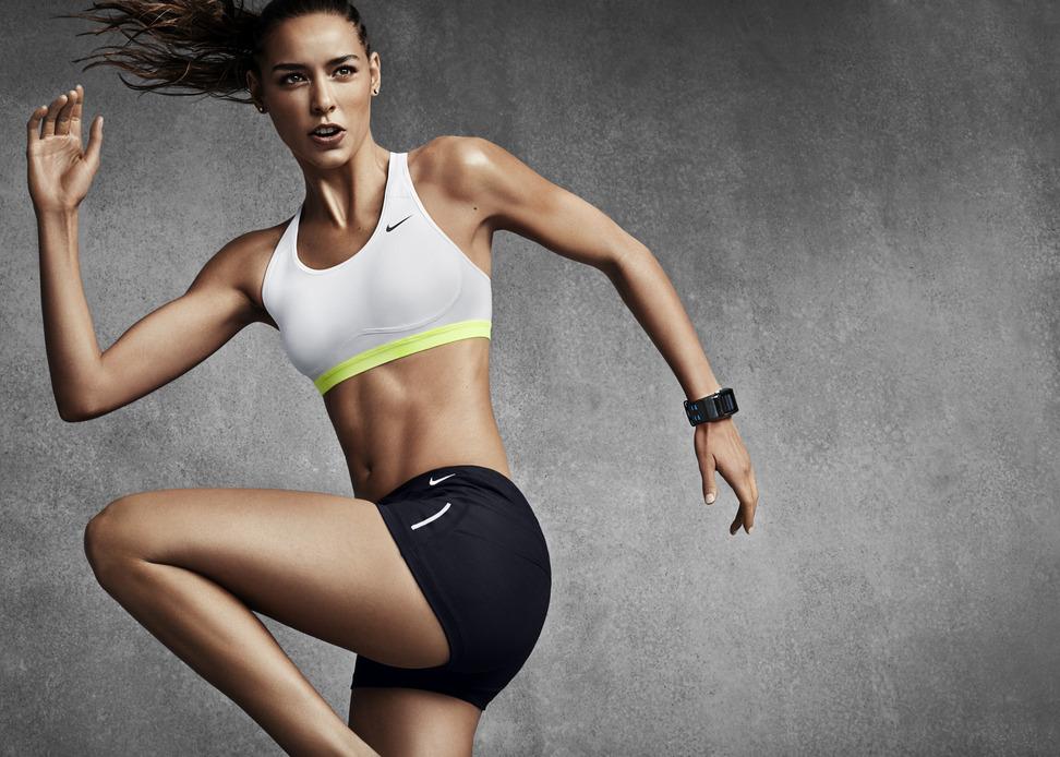 Nike_Pro_Fierce_Bra_3_detail