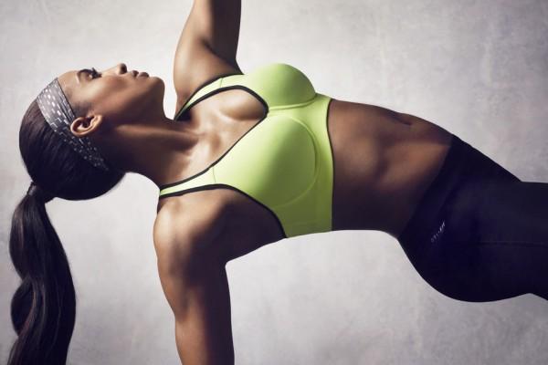 Skylar_Diggins_Nike_Pro_Rival_2_detail