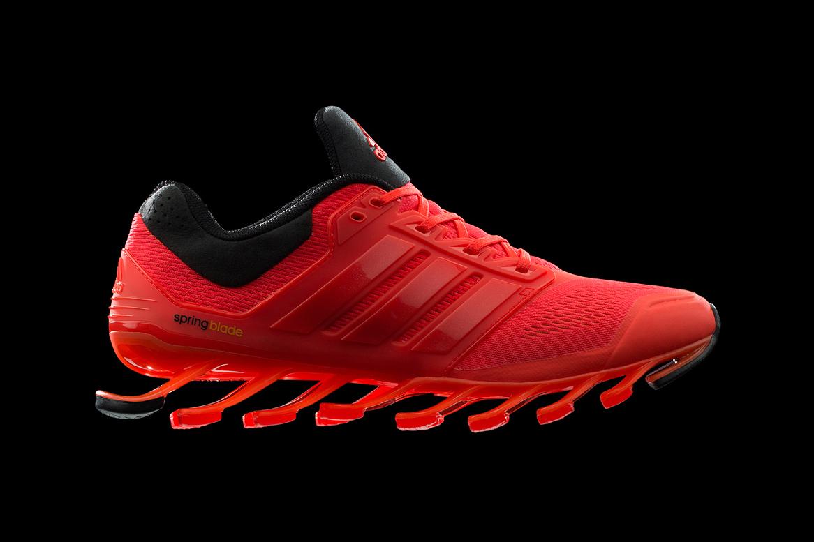 adidas-springblade-drive-01