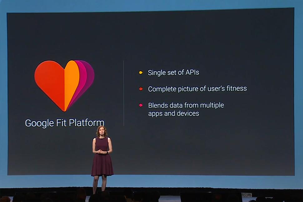 google-fit-platform-970x0