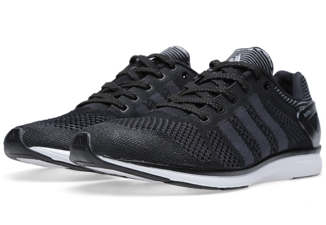 07-07-2014_adidas_adizerofeather_black_1