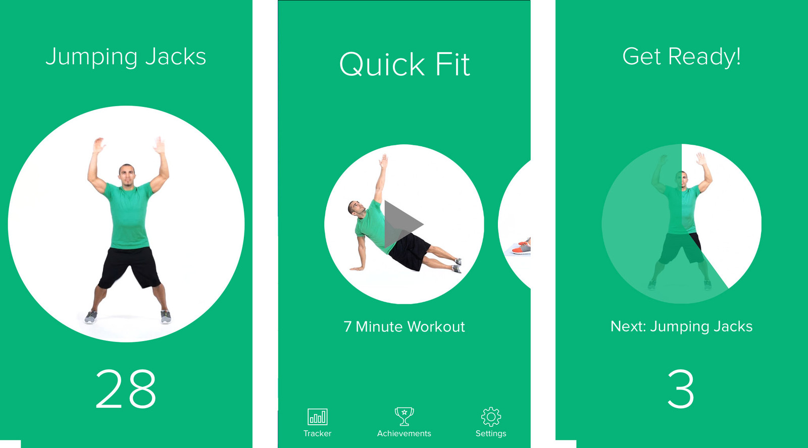 7_min_workout_iphone_best_apps_screens