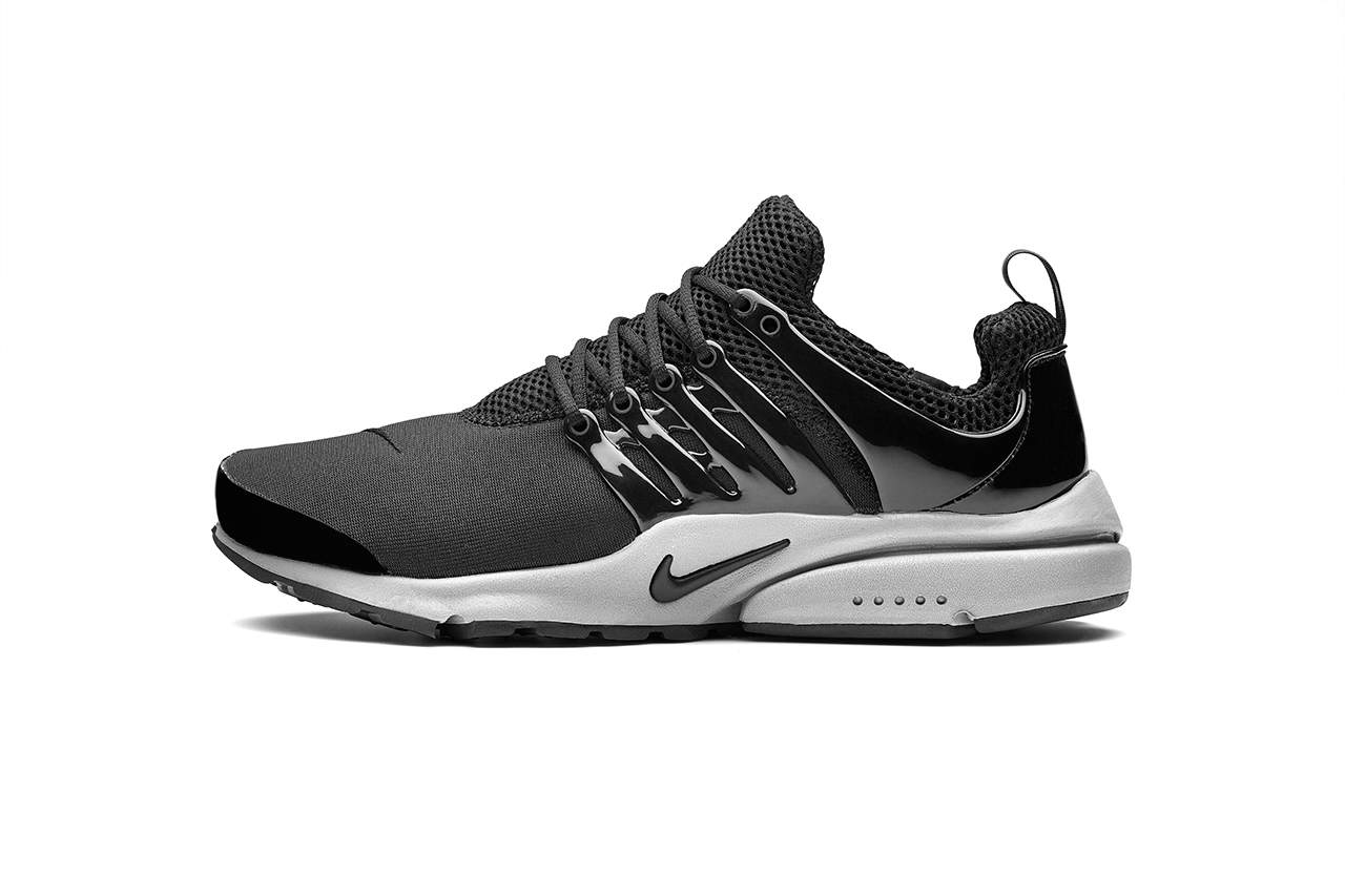 nike-free-10th-anniversary-genealogy-black-pack-2