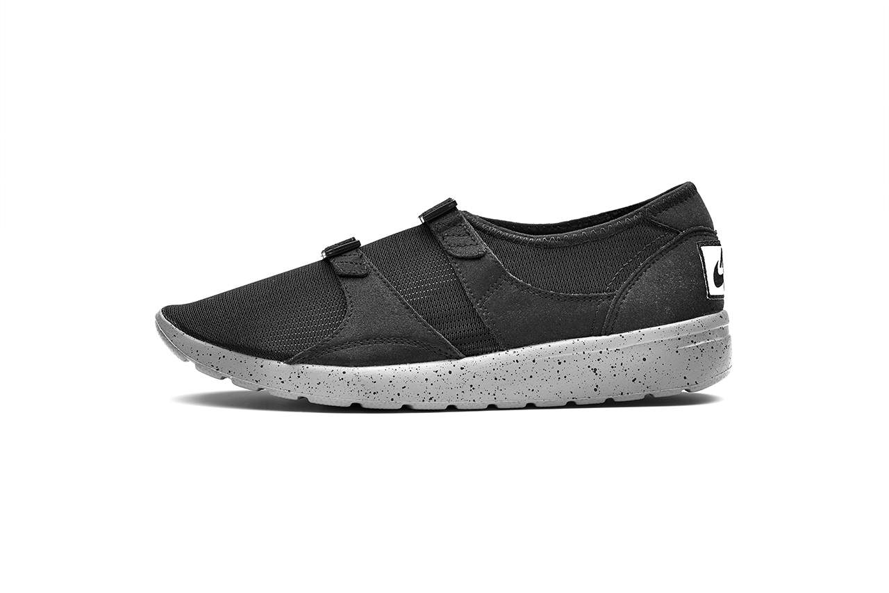 nike-free-10th-anniversary-genealogy-black-pack-4