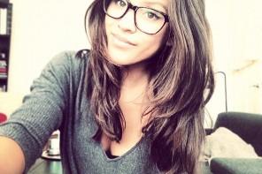 Meet our food blogger Yasmin