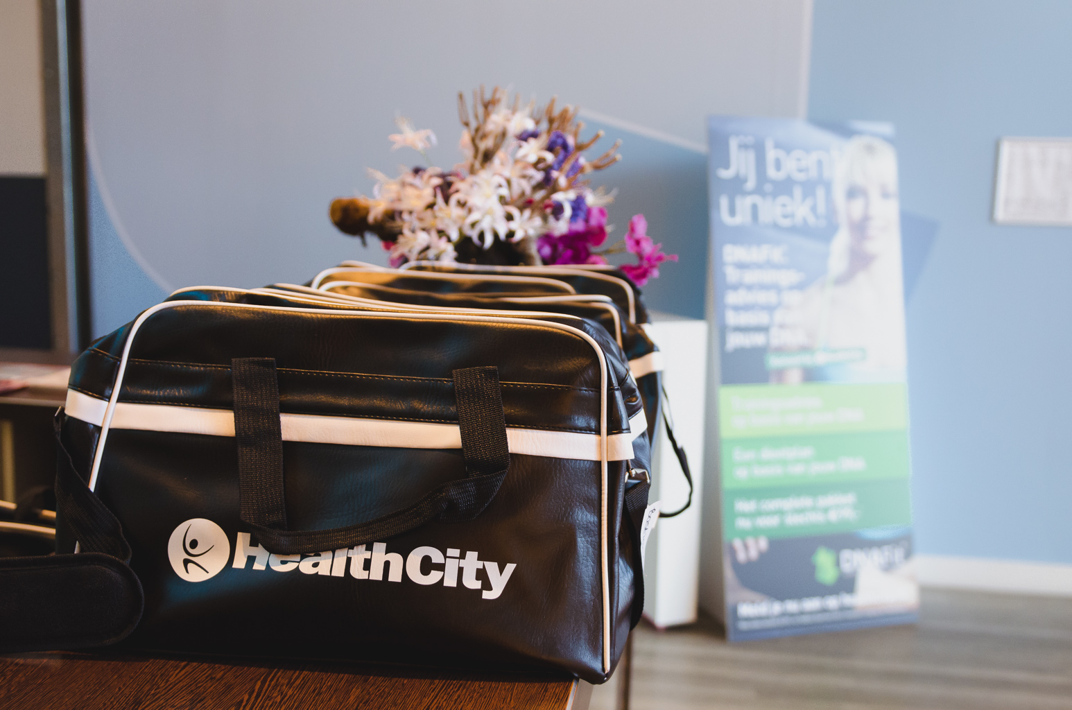 20140917 Healthcity DNAFit-002