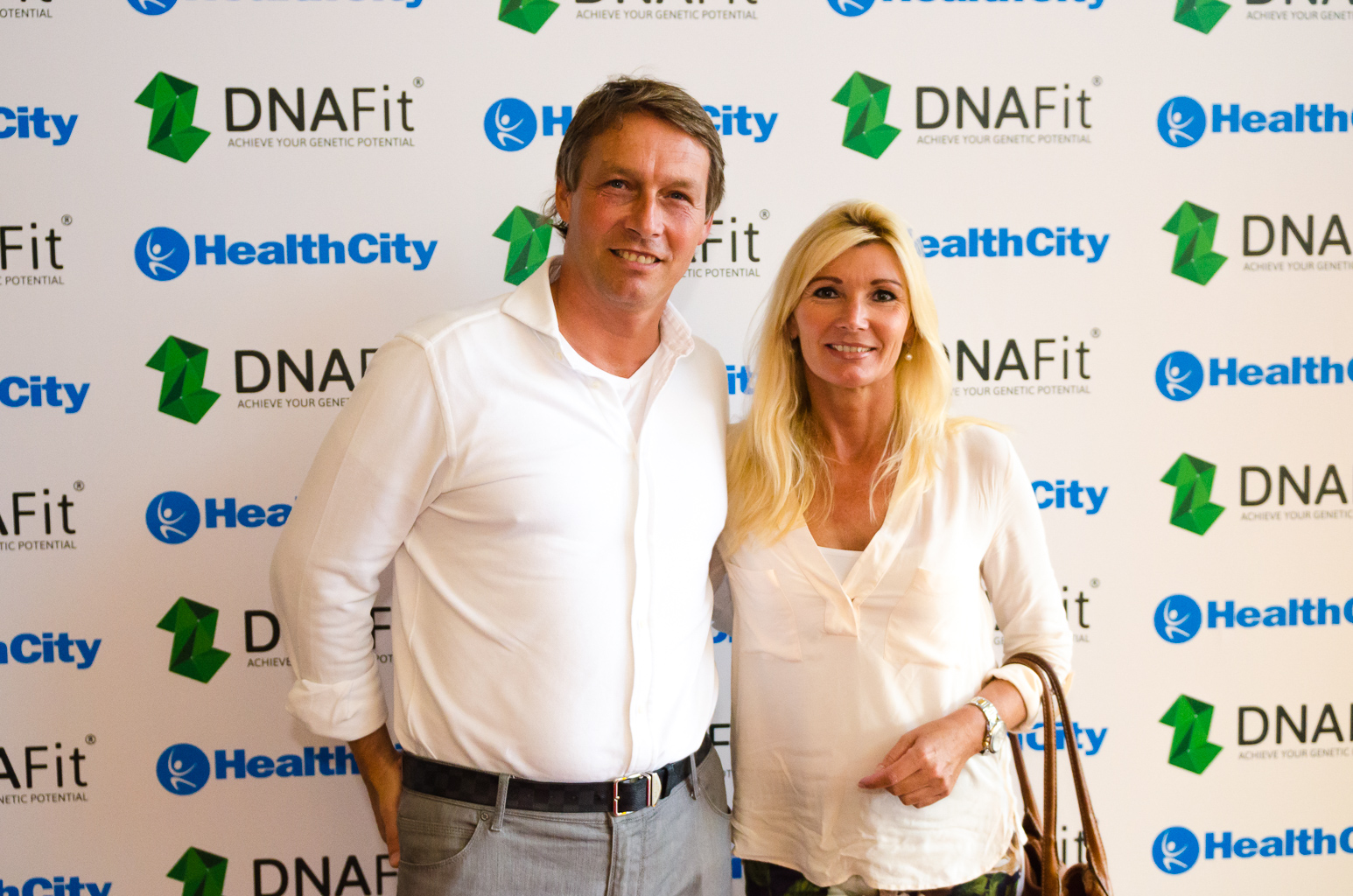 20140917 Healthcity DNAFit-004