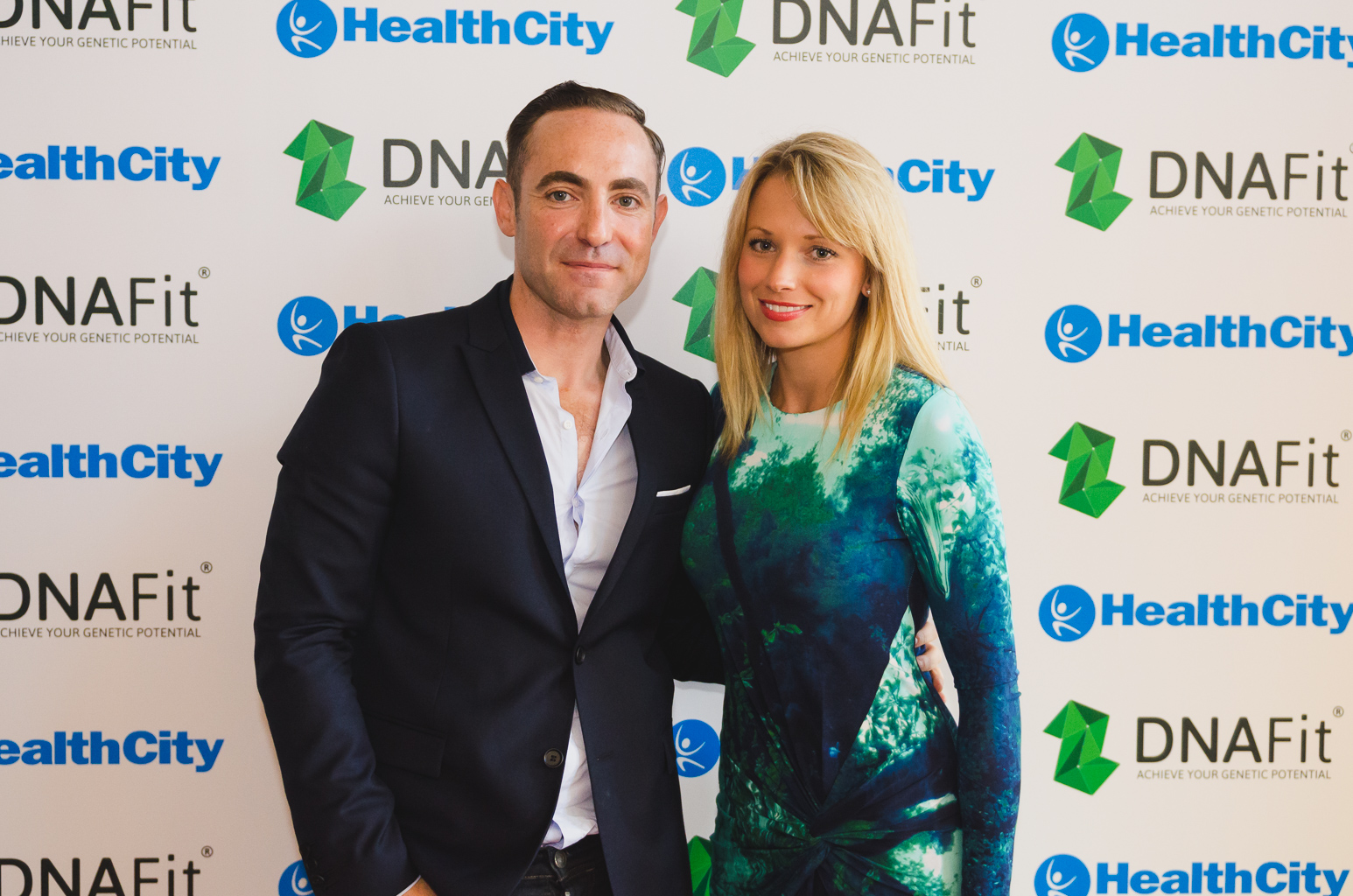 20140917 Healthcity DNAFit-005