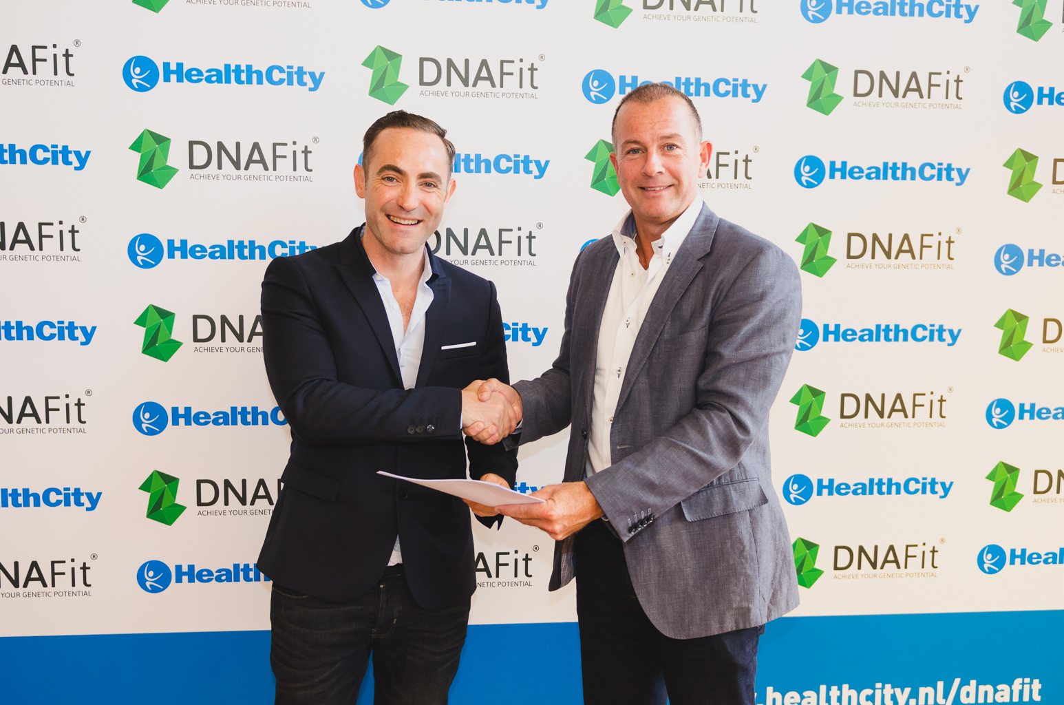20140917 Healthcity DNAFit-009