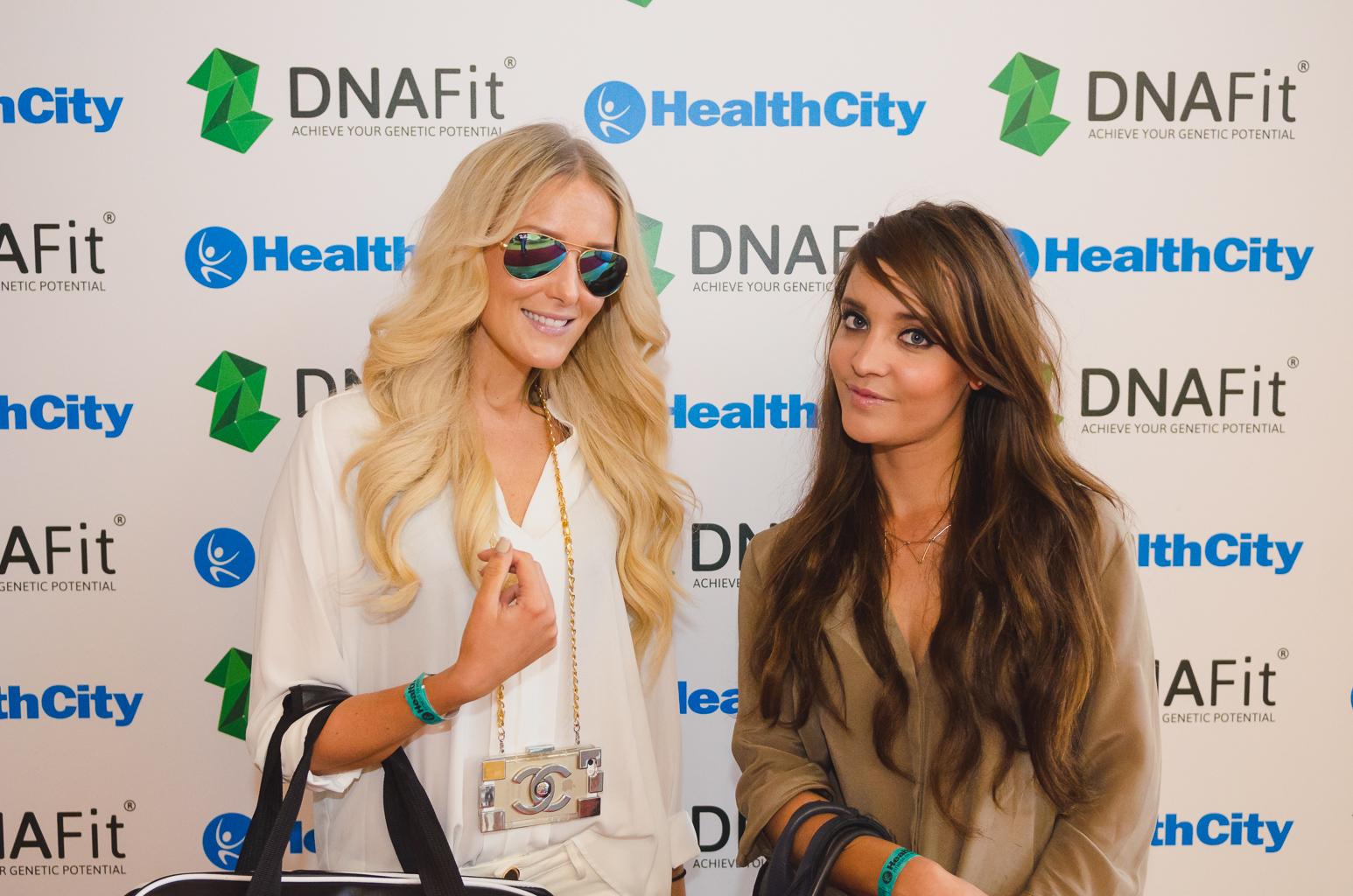 20140917 Healthcity DNAFit-013