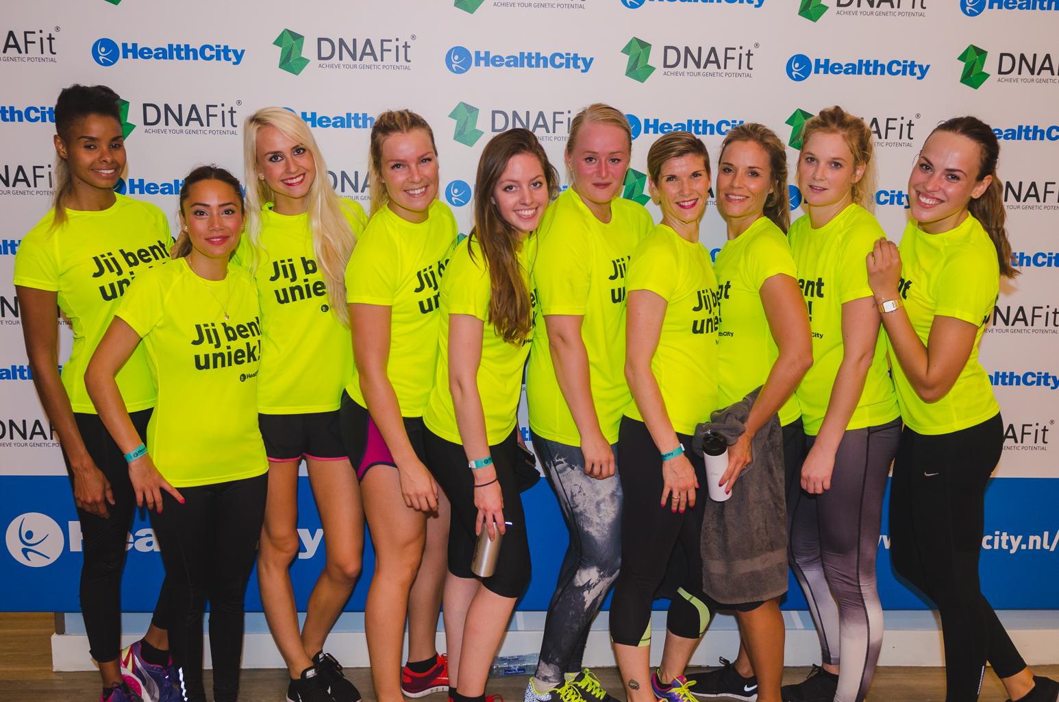 20140917 Healthcity DNAFit-039