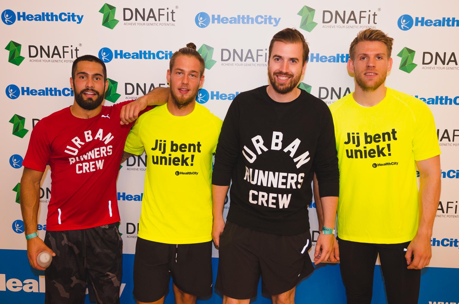 20140917 Healthcity DNAFit-040