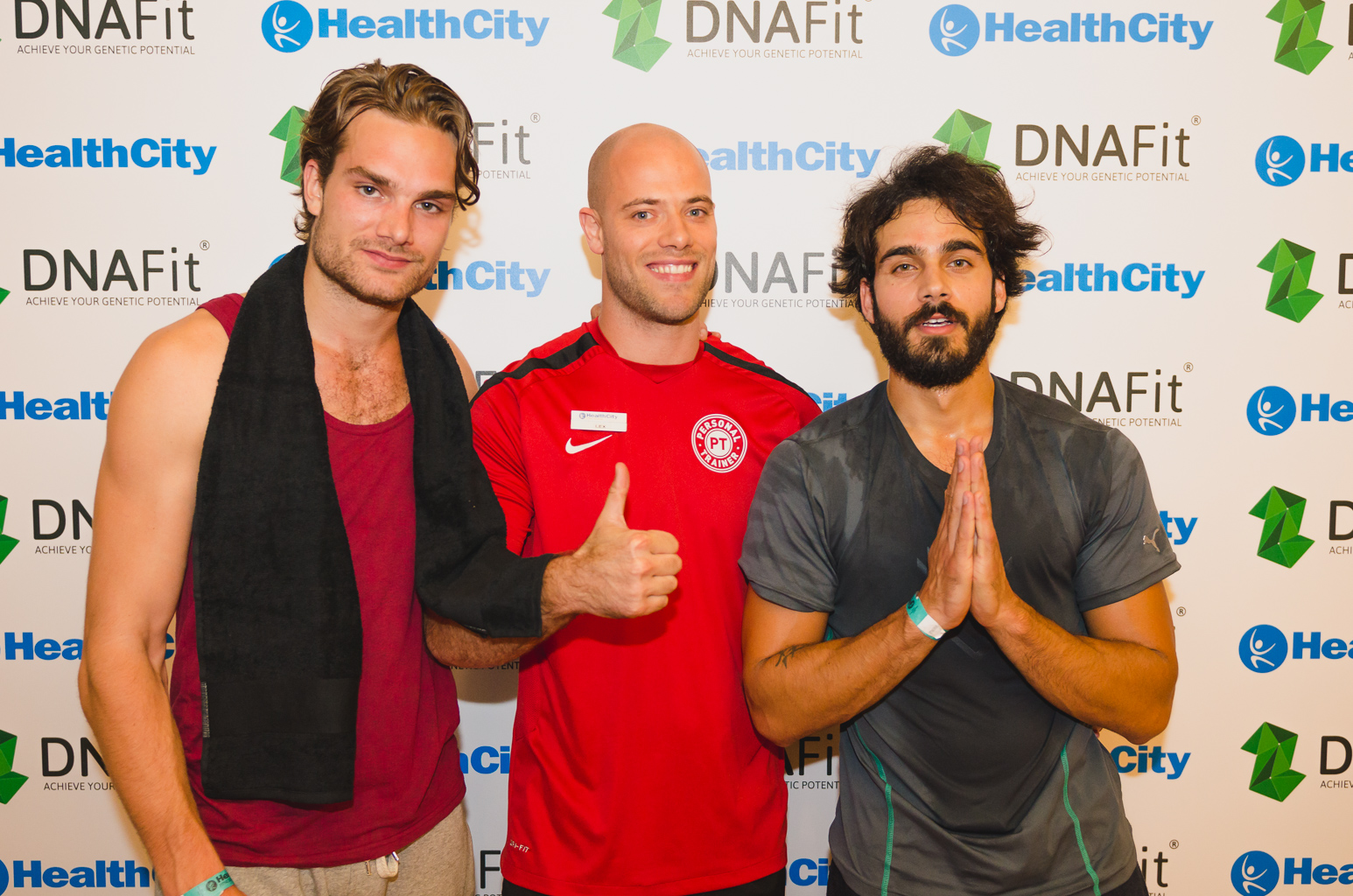 20140917 Healthcity DNAFit-041