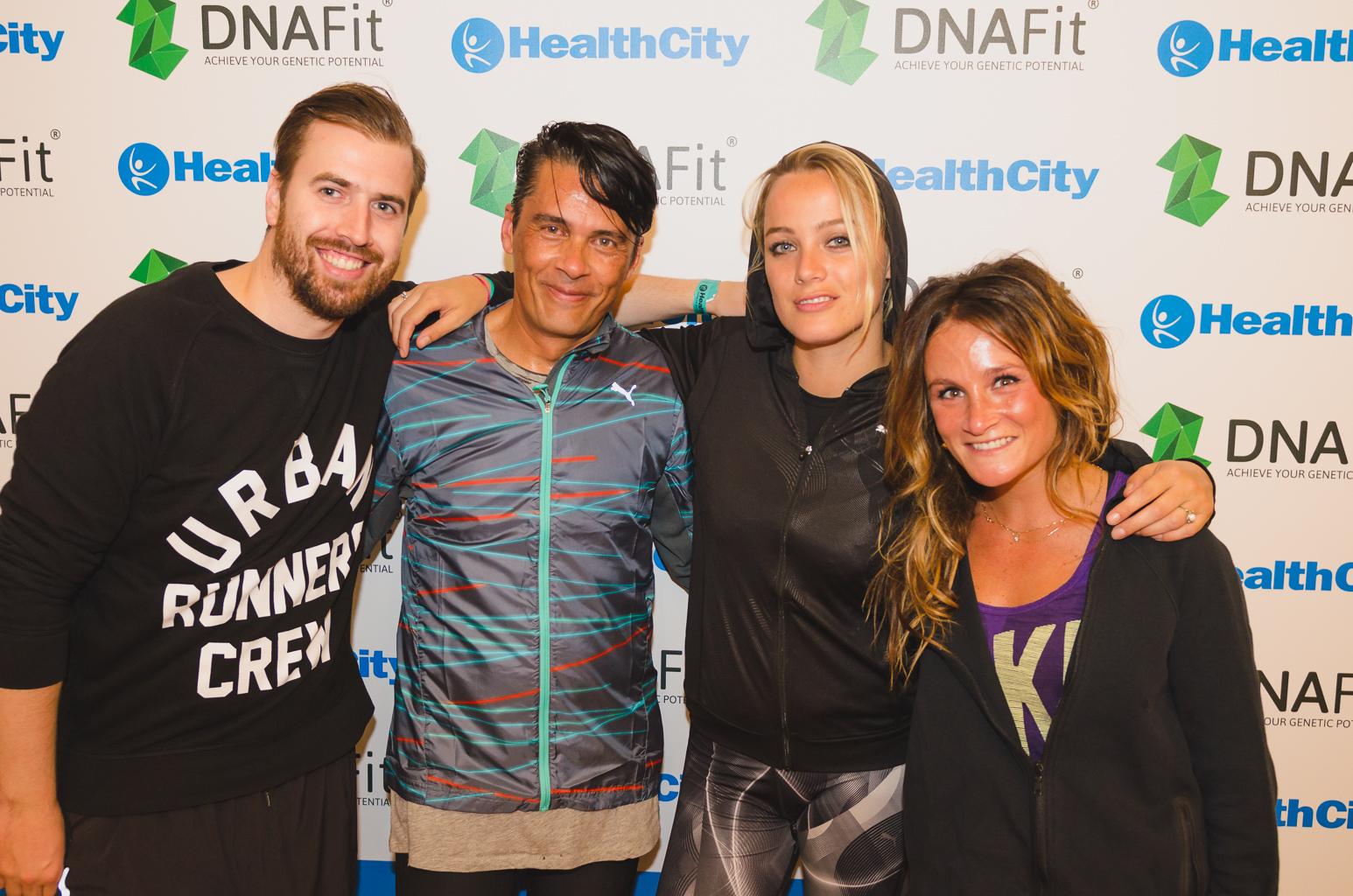 20140917 Healthcity DNAFit-042