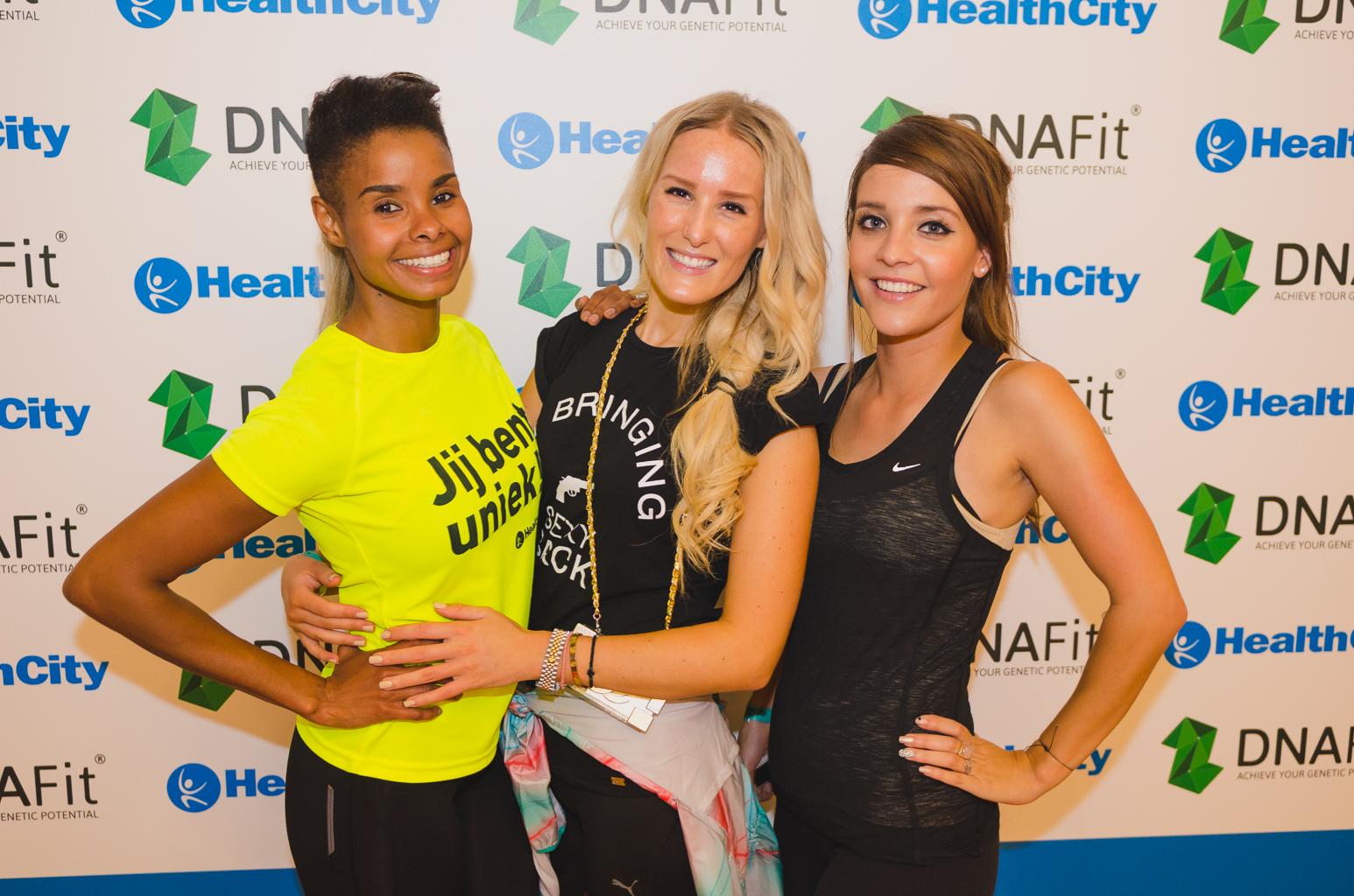 20140917 Healthcity DNAFit-043