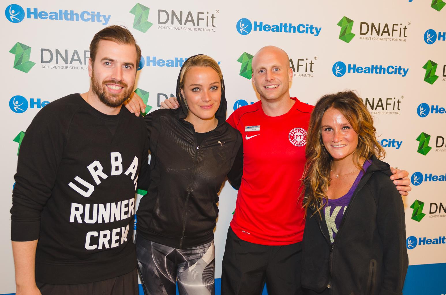 20140917 Healthcity DNAFit-044