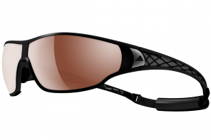 adidas eyewear lanceert nieuwe sportbril