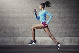 Girl-Nike-Running-HD-Wallpaper