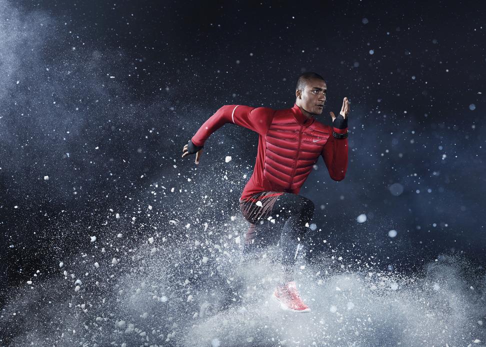Nike_Aeroloft_Hybrid_Jacket_Mens_detail