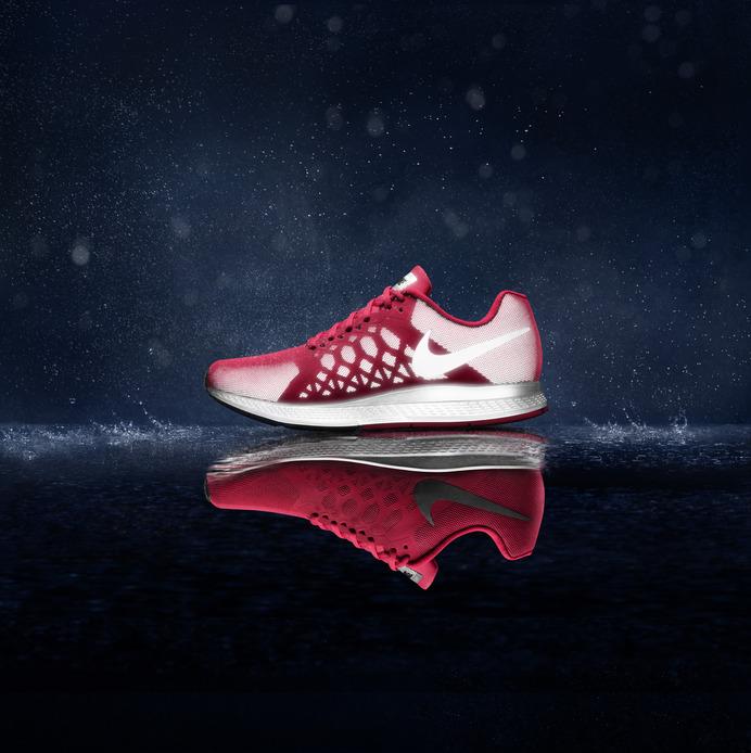 Nike_Air_Zoom_Pegasus_31_Flash_Mens_detail