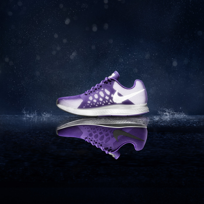 Nike_Air_Zoom_Pegasus_31_Flash_Womens_detail