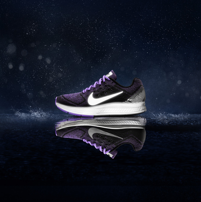 Nike_Air_Zoom_Structure_18_Flash_detail