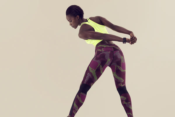 Nike_Epic_Lux_Printed_Tight_11_native_600
