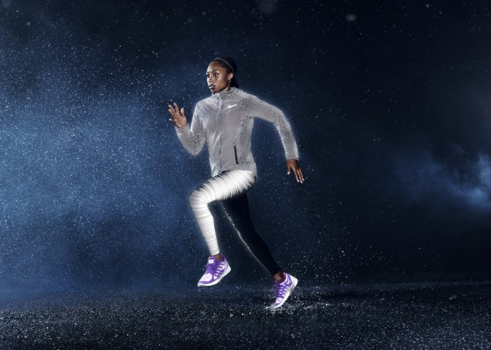 Nike_Flash_Allyson_Felix_1_detail