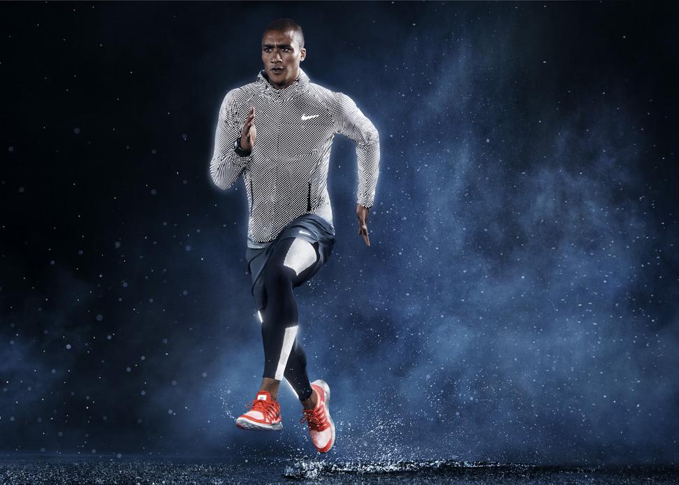 Nike_Flash_Ashton_Eaton_detail