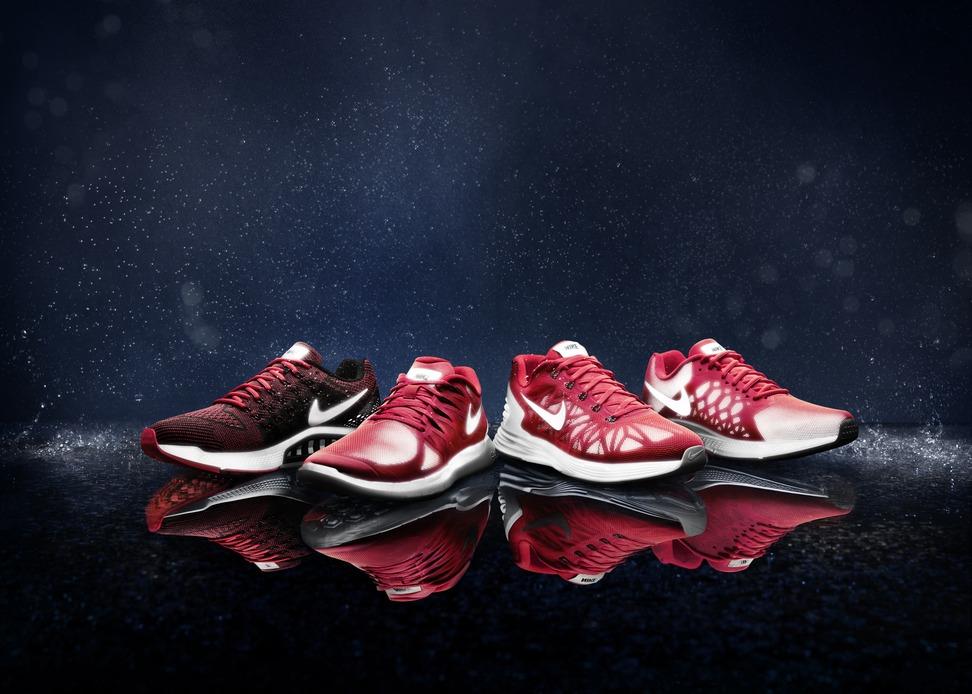 Nike_Flash_Pack_Footwear_Mens_1_detail