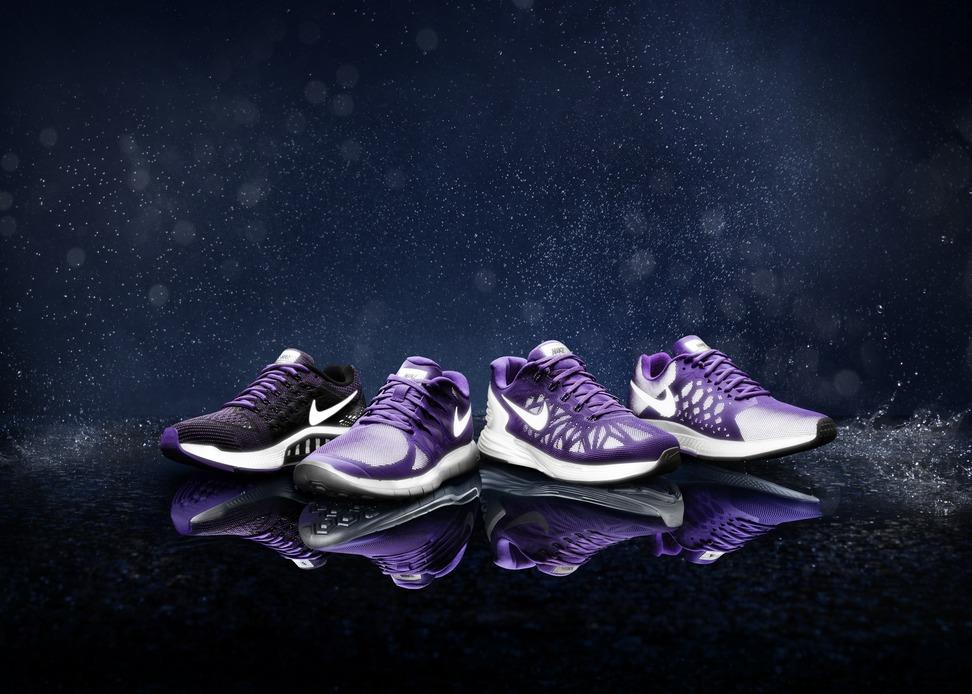 Nike_Flash_Pack_Footwear_Womens_1_detail