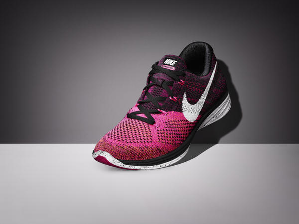 Nike_Flyknit_Lunar_3_3_native_600