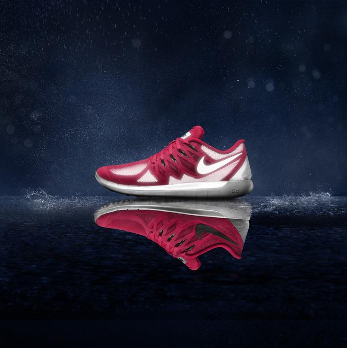 Nike_Free_5.0_Flash_Mens_detail