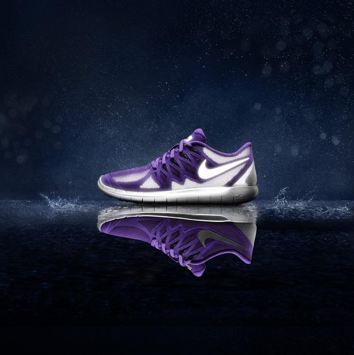 Nike_Free_5.0_Flash_Womens_detail