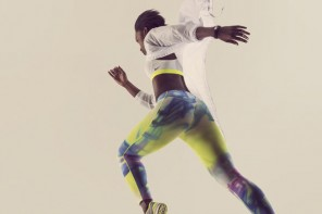 Nike_Legendary_Lava_Tight_5_native_600